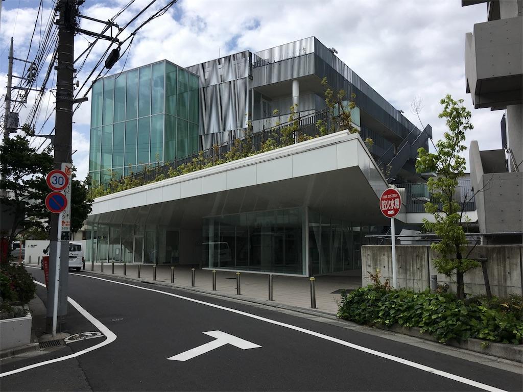 f:id:gakushoku2016:20190521115105j:image