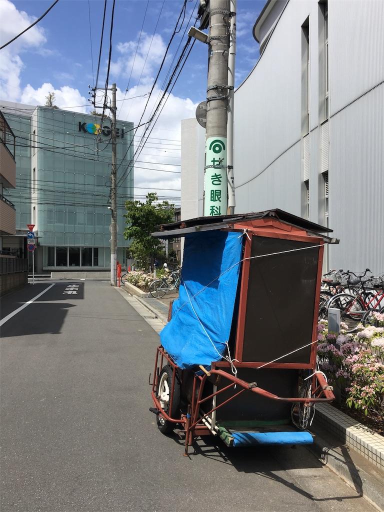 f:id:gakushoku2016:20190521115521j:image