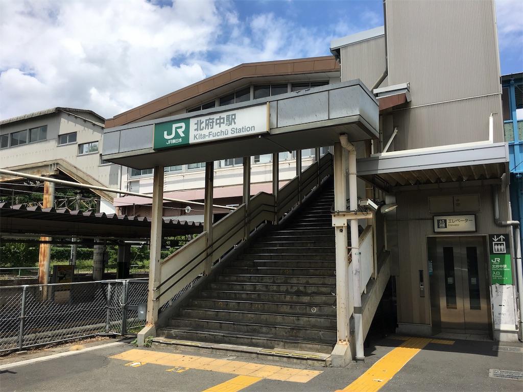 f:id:gakushoku2016:20190603141303j:image