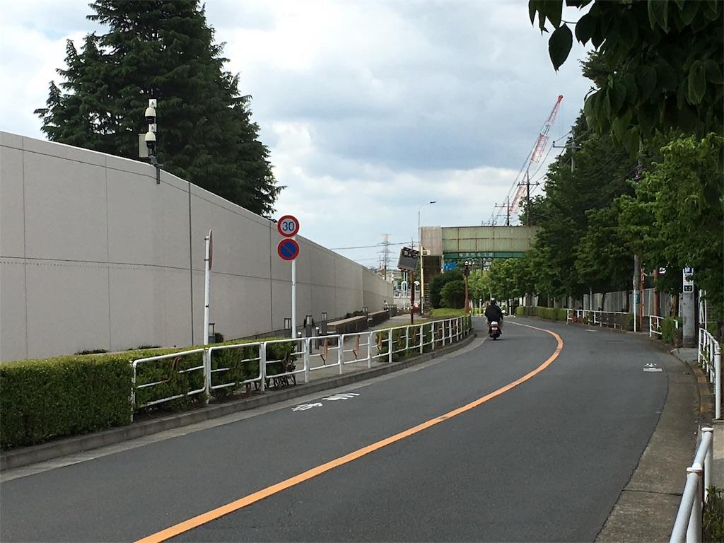 f:id:gakushoku2016:20190603171639j:image