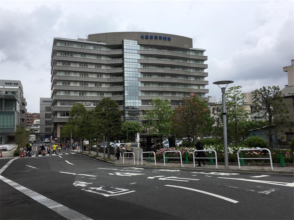 f:id:gakushoku2016:20190613161731j:image