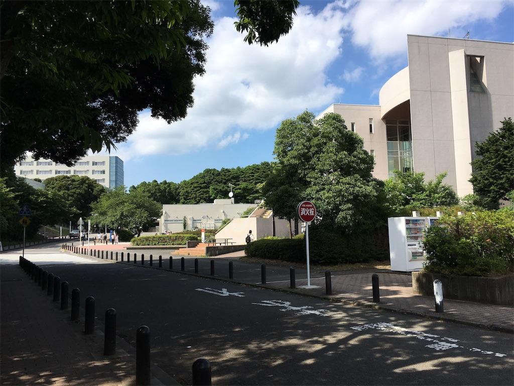 f:id:gakushoku2016:20190625200603j:image