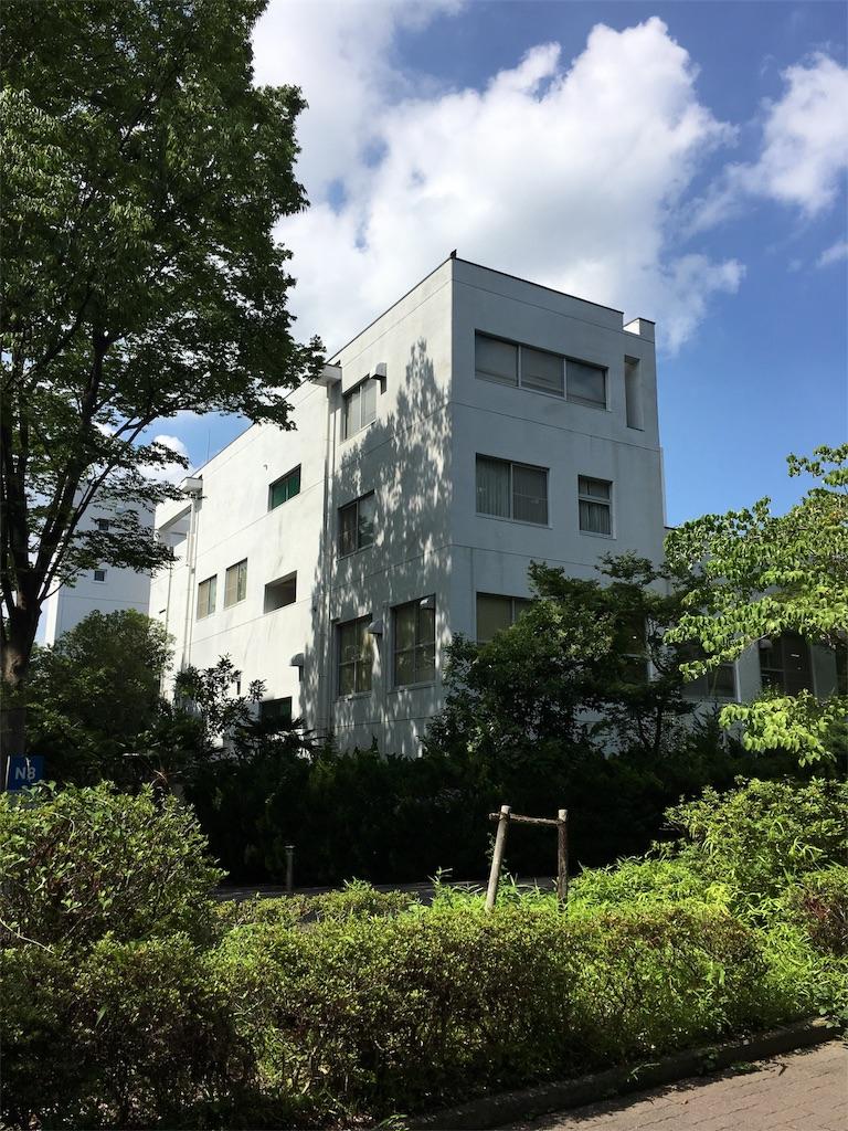 f:id:gakushoku2016:20190625200807j:image
