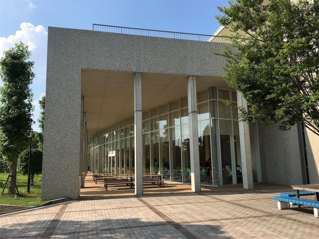 f:id:gakushoku2016:20190828162435j:image