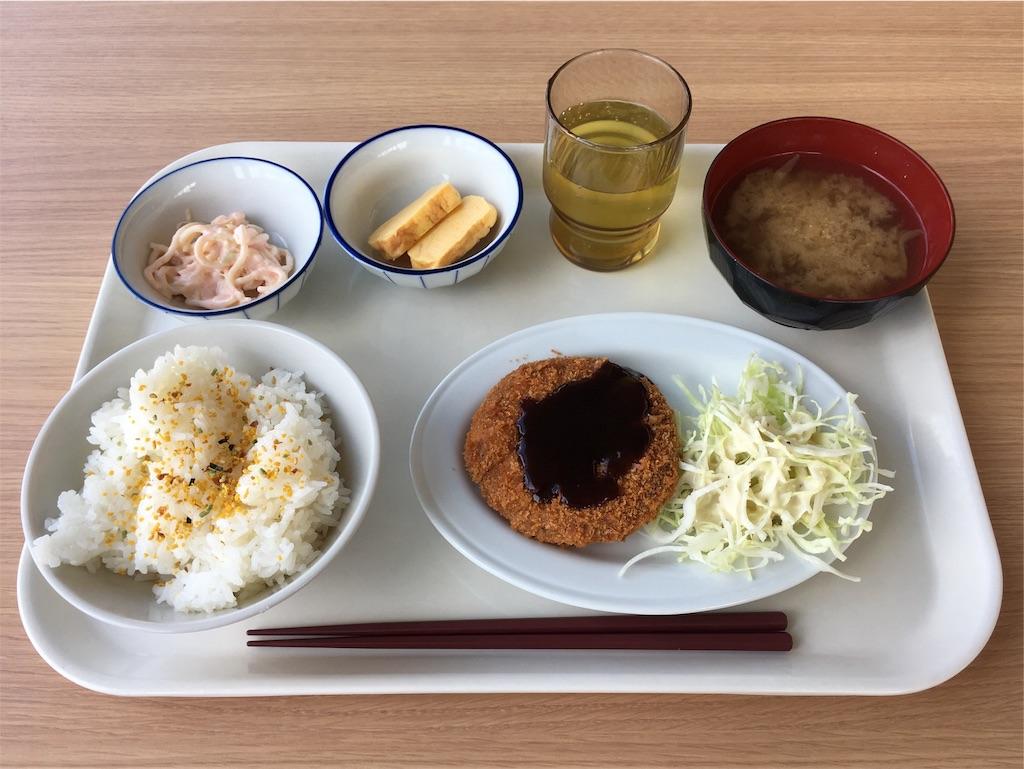 f:id:gakushoku2016:20190828215554j:image