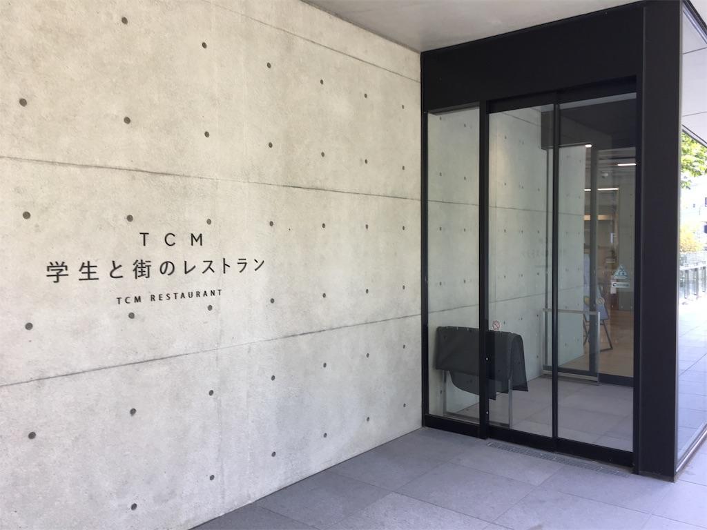 f:id:gakushoku2016:20190913231846j:image
