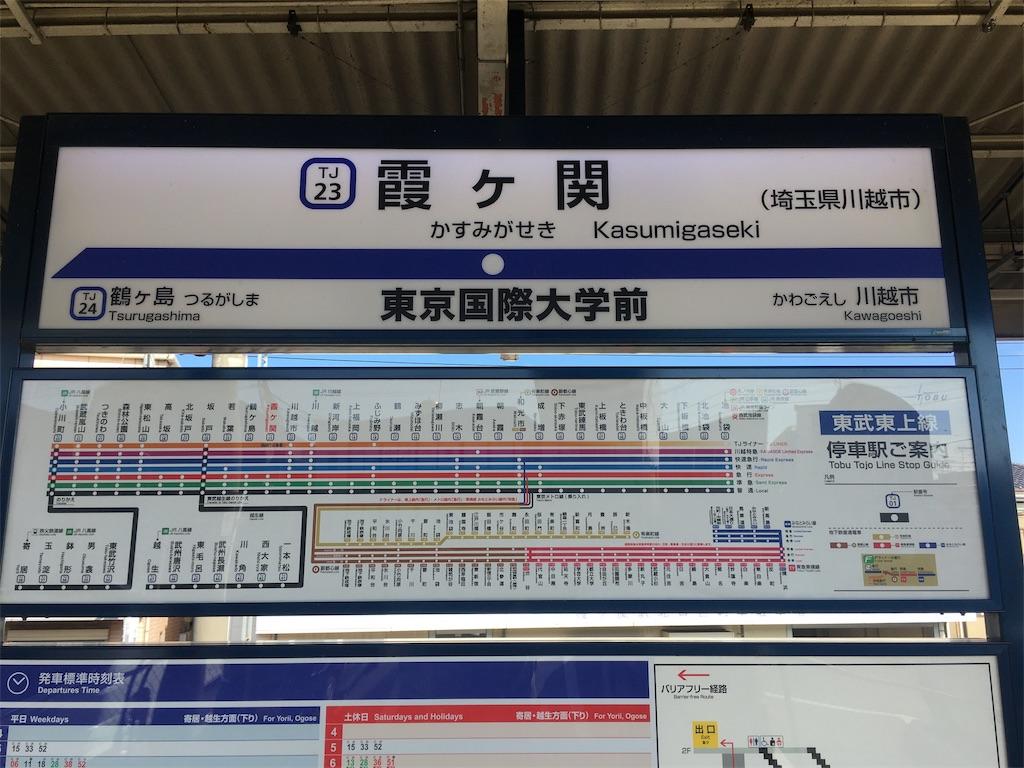 f:id:gakushoku2016:20191028111937j:image