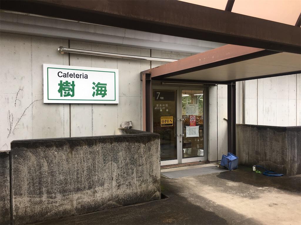 f:id:gakushoku2016:20191205204222j:image