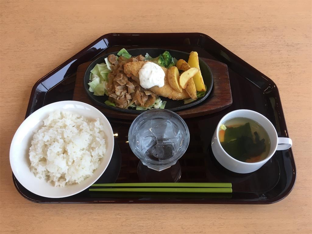 f:id:gakushoku2016:20191205204847j:image