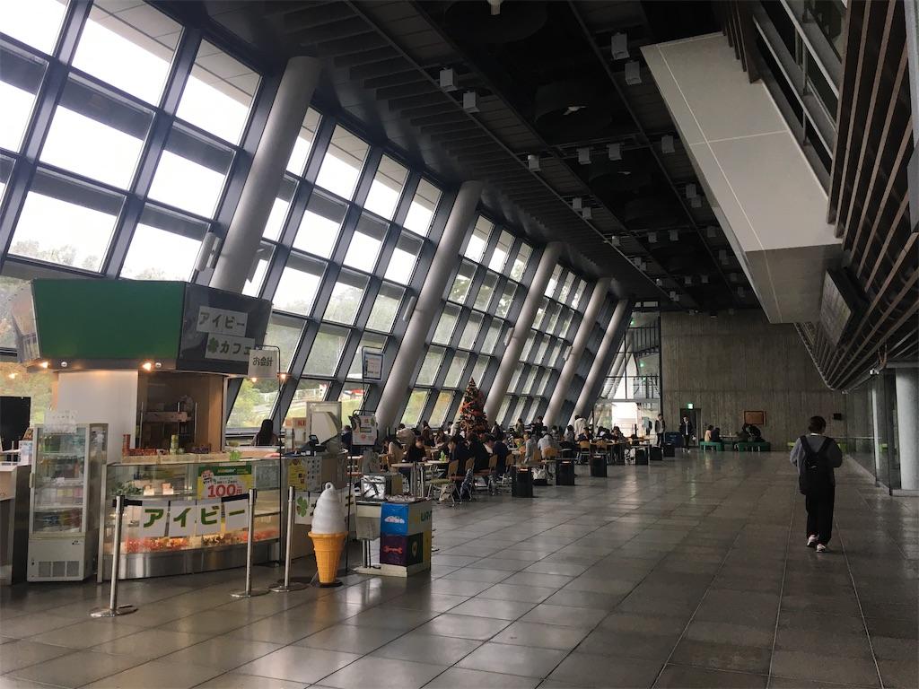 f:id:gakushoku2016:20191210195941j:image