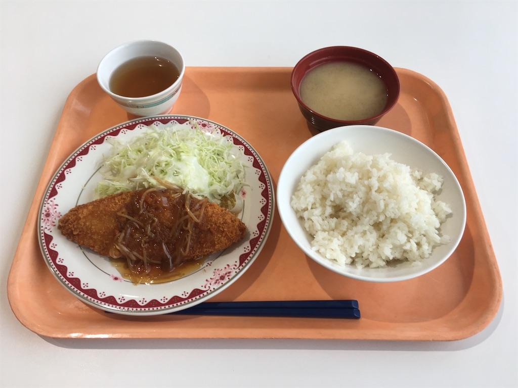 f:id:gakushoku2016:20200104165947j:image