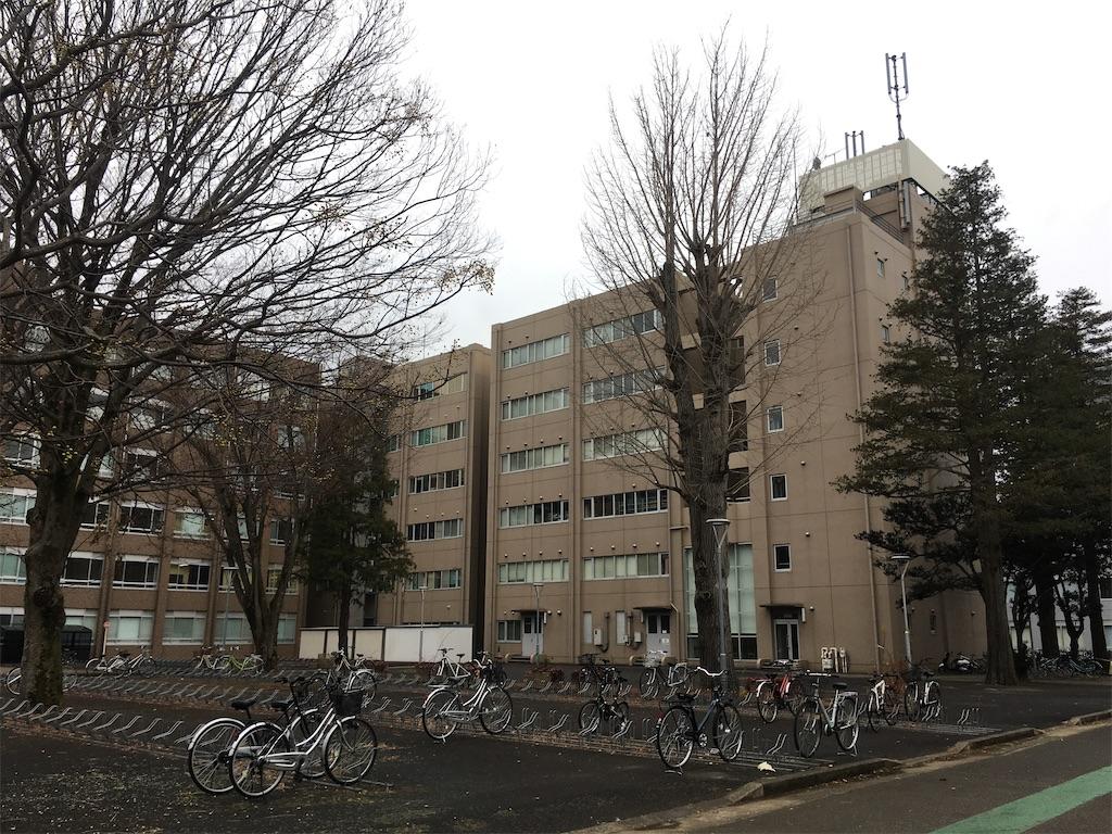 f:id:gakushoku2016:20200123212742j:image