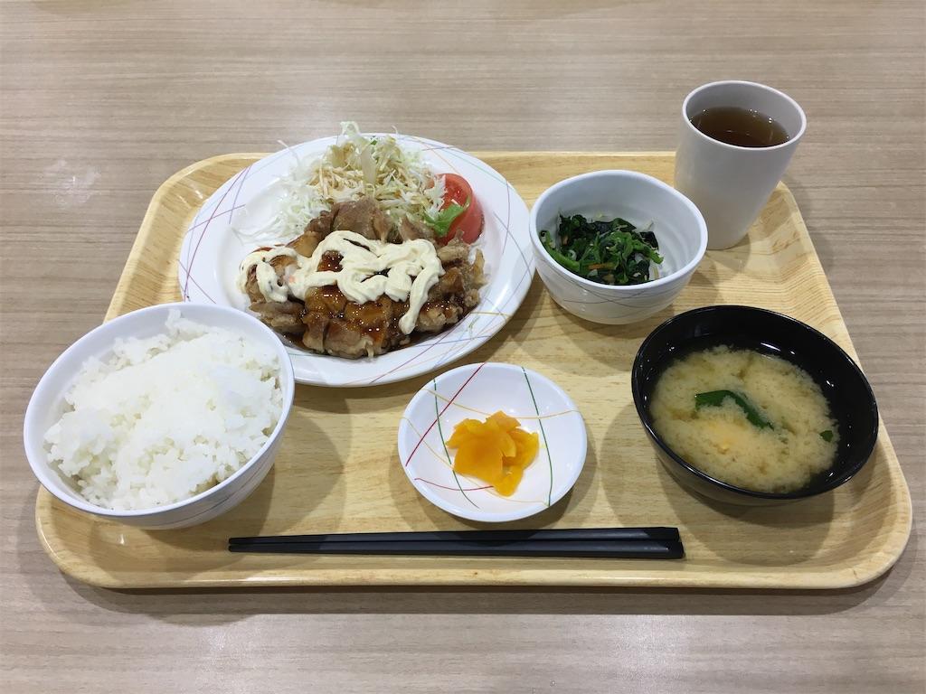f:id:gakushoku2016:20200127182345j:image