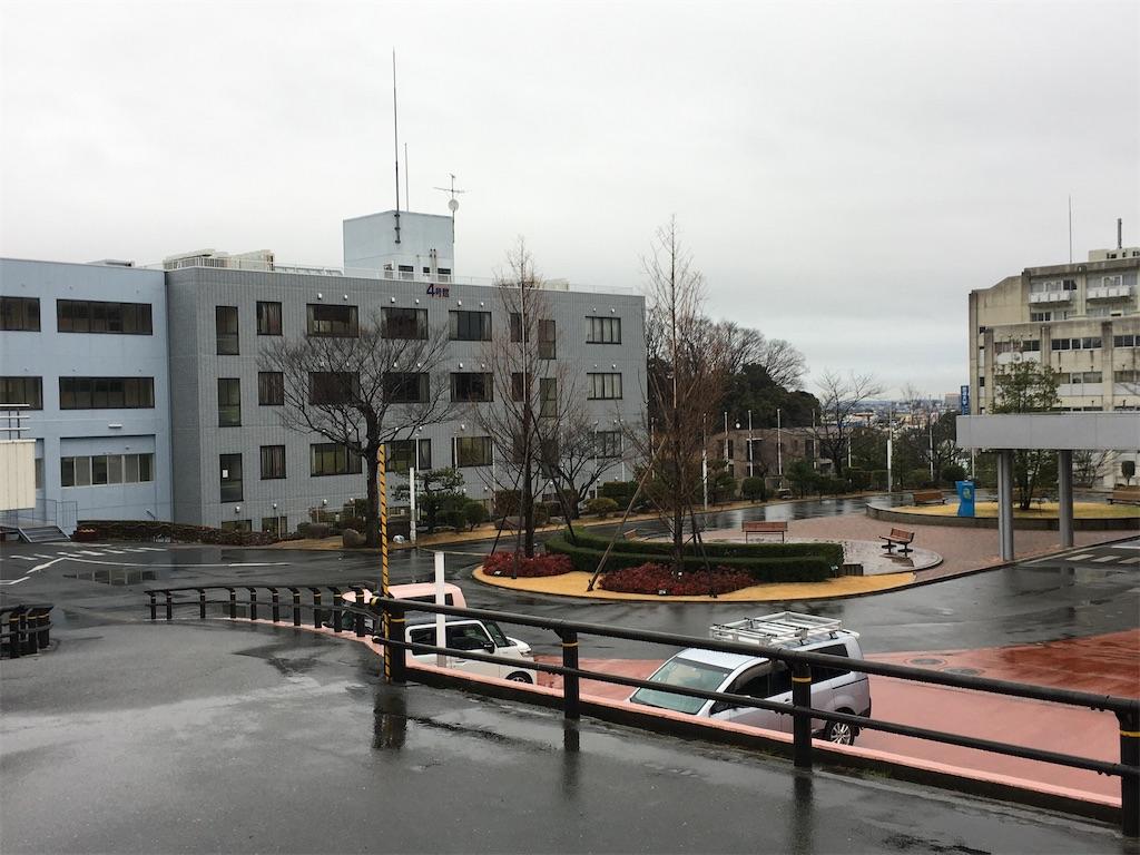 f:id:gakushoku2016:20200127182408j:image