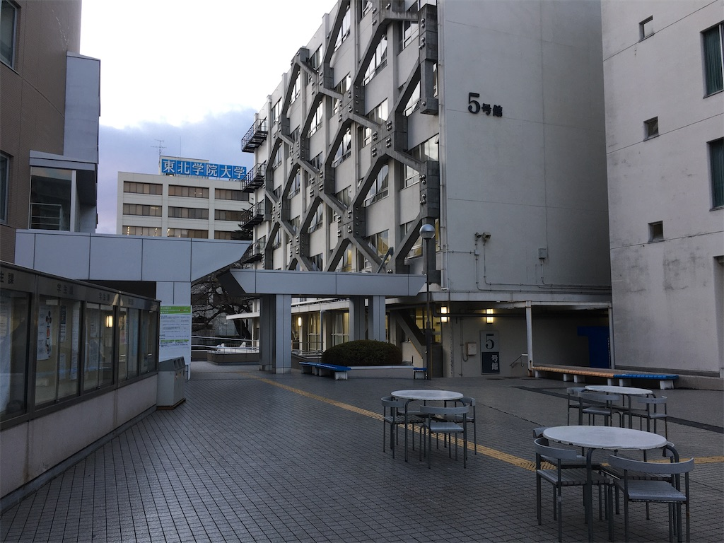 f:id:gakushoku2016:20200222222433j:image