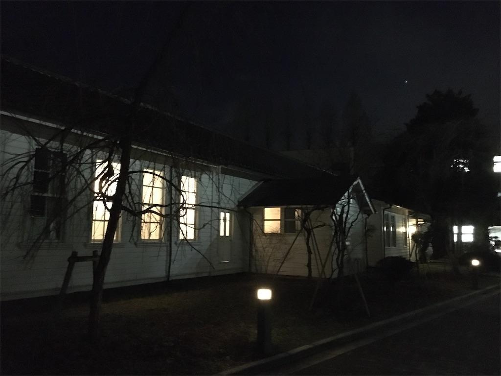 f:id:gakushoku2016:20200229175609j:image