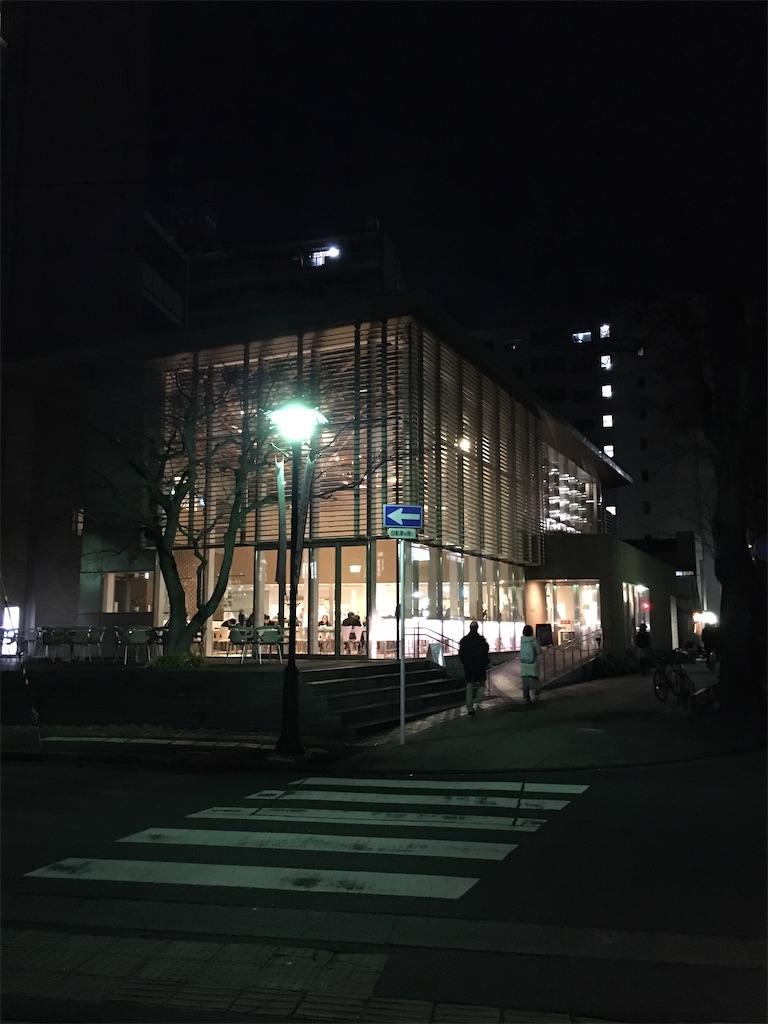 f:id:gakushoku2016:20200229175637j:image