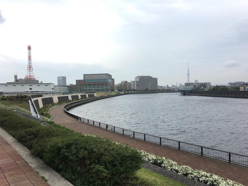 f:id:gakushoku2016:20200504181638j:image