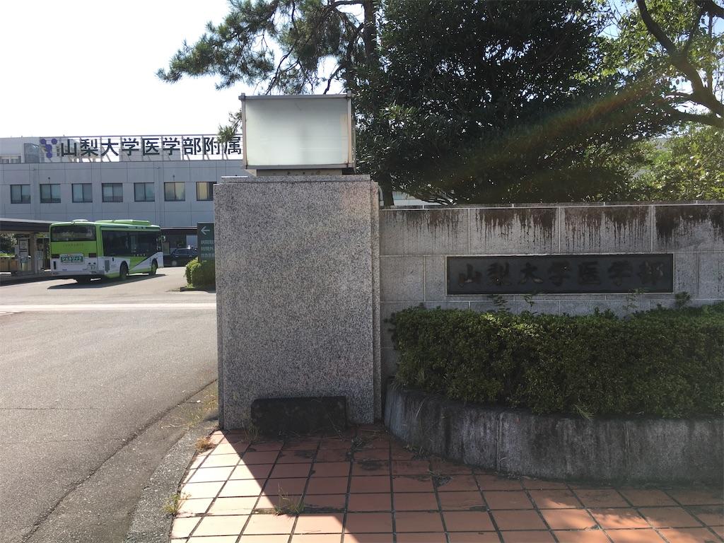 f:id:gakushoku2016:20201007105721j:image