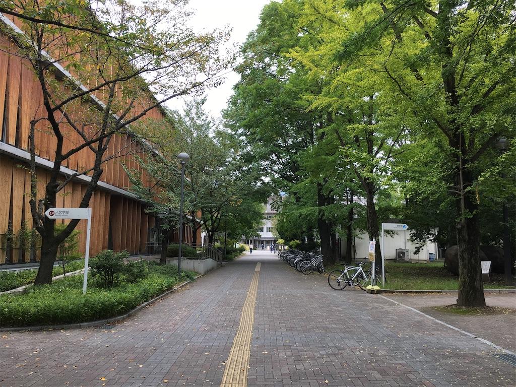 f:id:gakushoku2016:20201103095817j:image