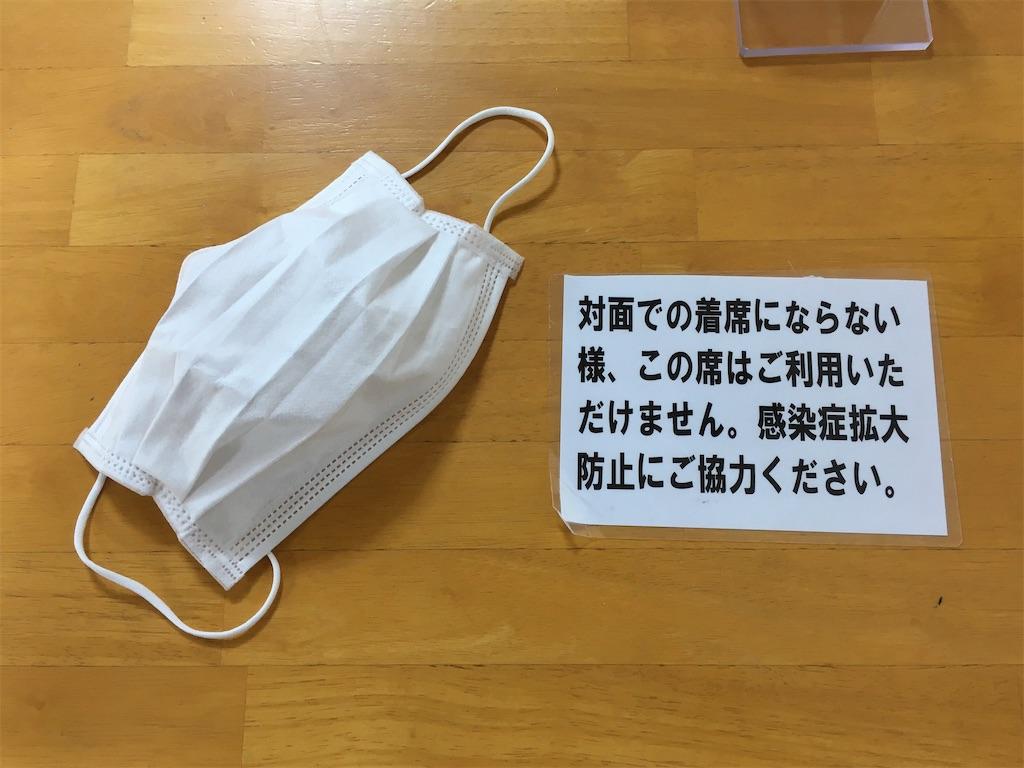 f:id:gakushoku2016:20201103095850j:image