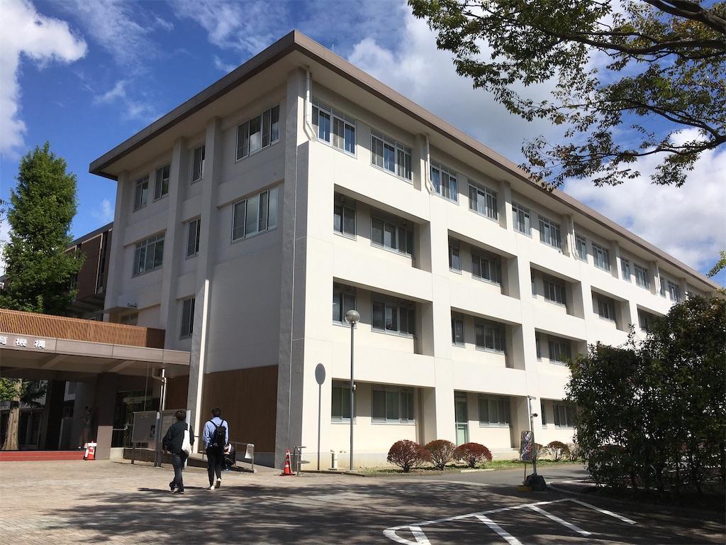 f:id:gakushoku2016:20201103103114j:image