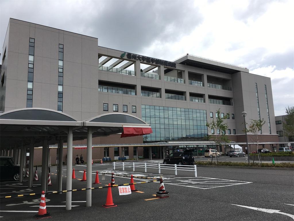 f:id:gakushoku2016:20201103103128j:image