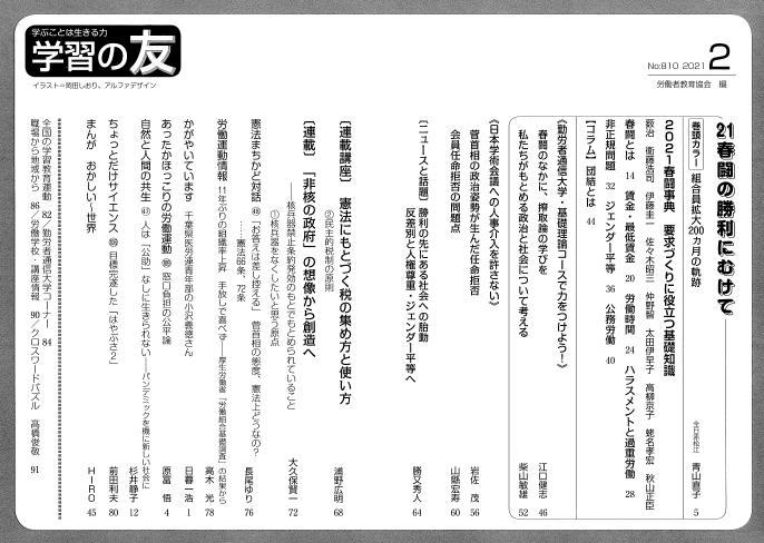 f:id:gakusyu_1:20201225104739j:plain