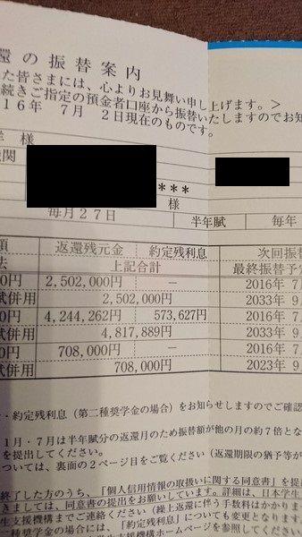 f:id:gakuto428:20161103185544j:plain