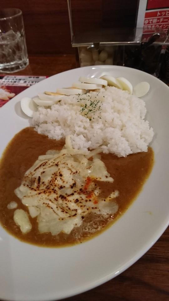 f:id:gakuto428:20161112134912j:plain