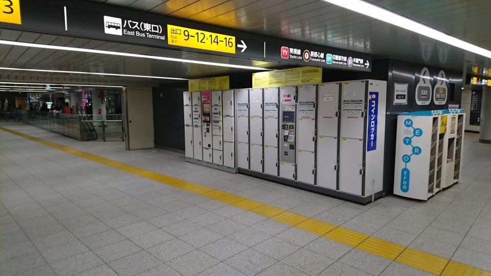 f:id:gakuto428:20161114120709j:plain