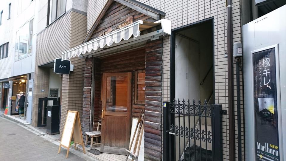 f:id:gakuto428:20161114142642j:plain