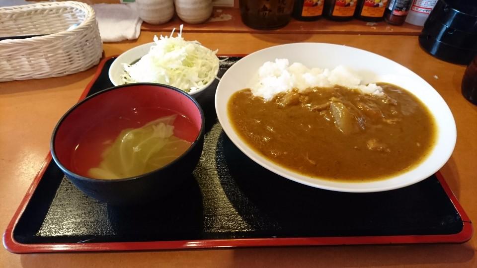 f:id:gakuto428:20161116132007j:plain
