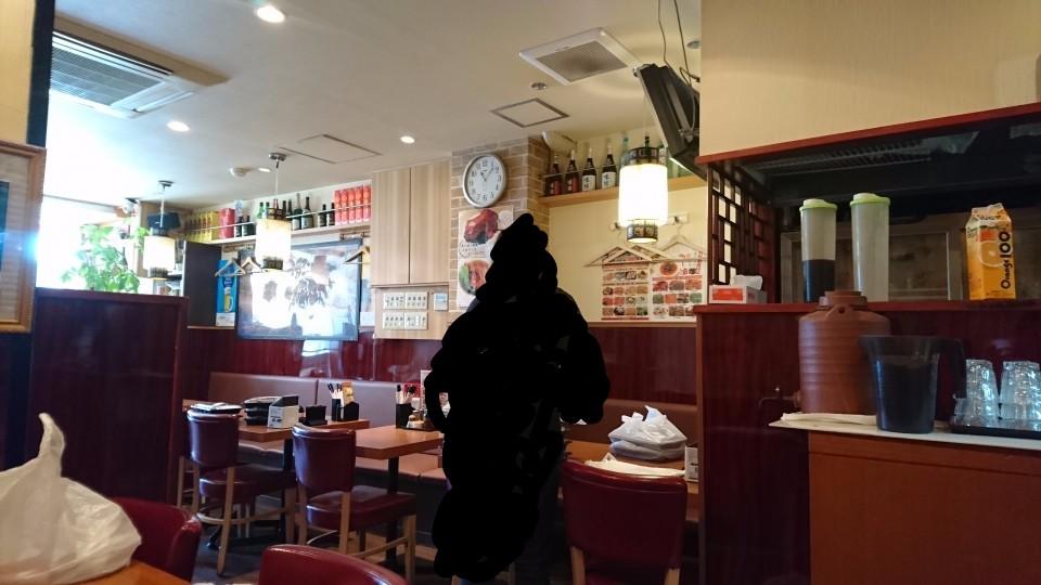 f:id:gakuto428:20161216114430j:plain