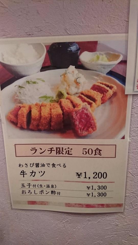 f:id:gakuto428:20161217135746j:plain