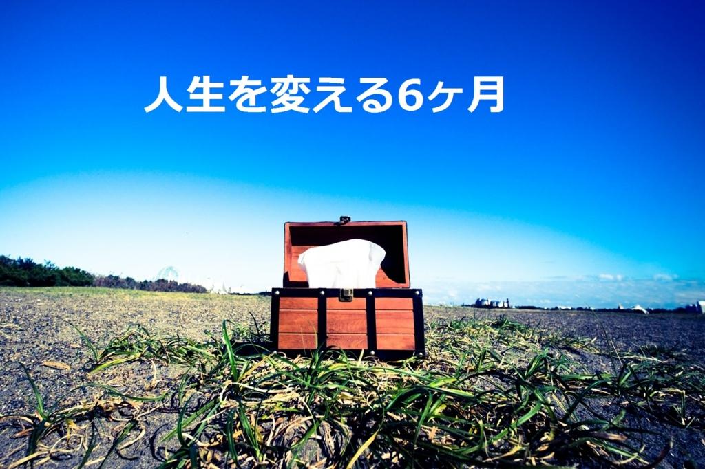 f:id:gakuto428:20170128103852j:plain