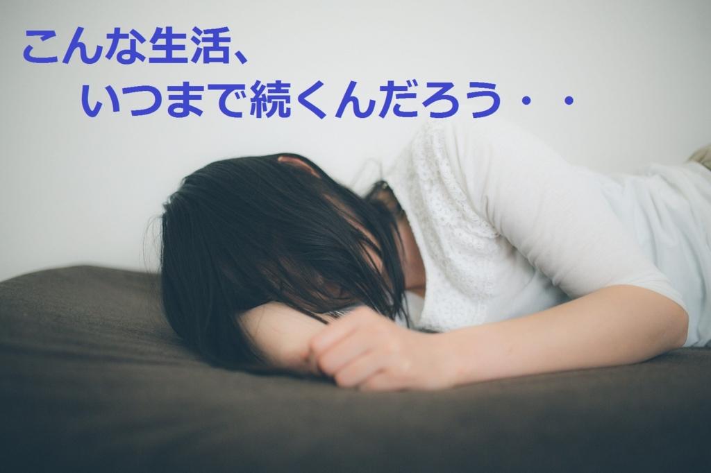 f:id:gakuto428:20170128143714j:plain