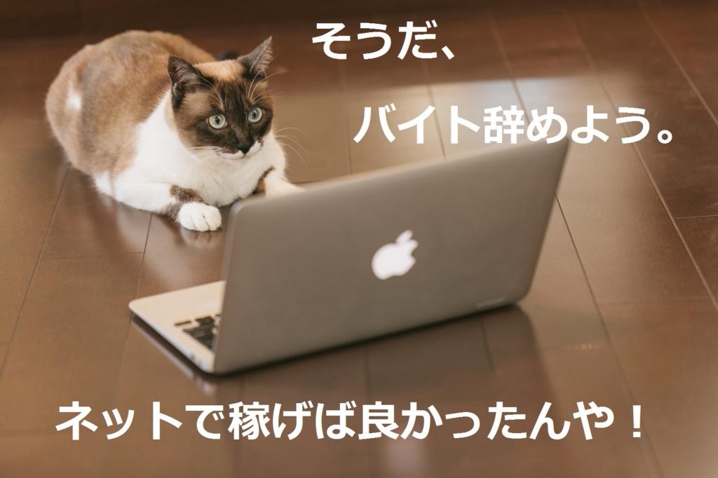 f:id:gakuto428:20170209114123j:plain