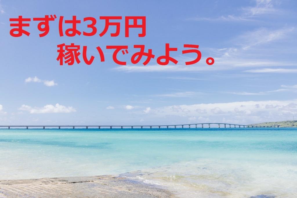 f:id:gakuto428:20170227130042j:plain