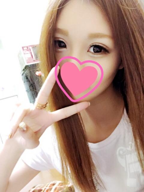 f:id:gal-yokohama:20160614004327j:plain