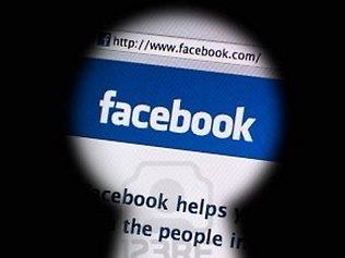 企業はあなたのFBページを見たがっている