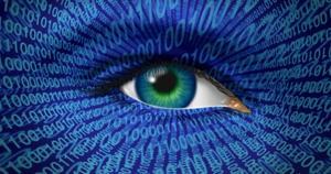 ビッグデータとプライバシー