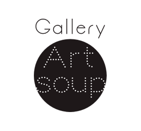 f:id:galleryartsoup:20180906003925p:plain