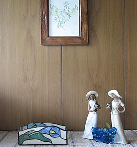 f:id:gallerybaaba:20090630201349j:image:w200