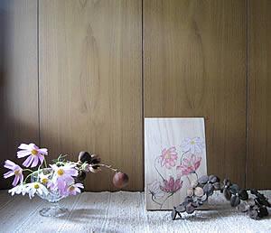 f:id:gallerybaaba:20091001145047j:image