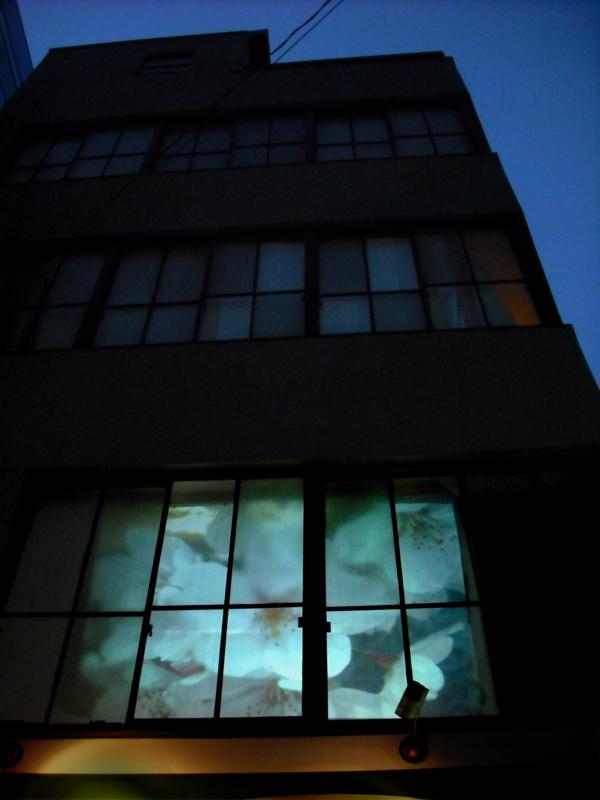 f:id:gallerymain_nakazawa:20100405185809j:image