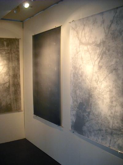 f:id:gallerymain_nakazawa:20110327160853j:image