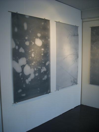 f:id:gallerymain_nakazawa:20110327160929j:image