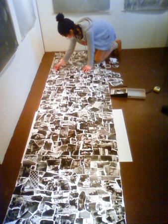 f:id:gallerymain_nakazawa:20110415164800j:image