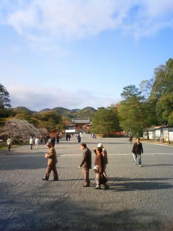 f:id:gallerymain_nakazawa:20110420162300j:image